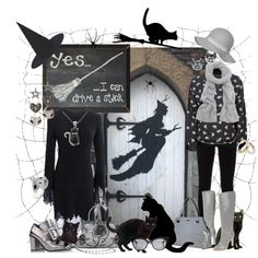 """""""Doors to Inspiration"""" by kjkd on Polyvore"""