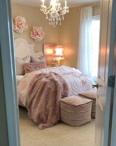 Teen molly bedroom videos — img 10