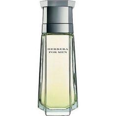 perfumes hombre, CAROLINA HERRERA MEN CAROLINA HERRERA