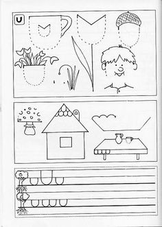 Albumarchívum English Language Learning, Diagram, Bullet Journal, Album, Writing, Education, Drawings, Archive, Google