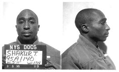 tupac shaksur mugshot | The Unravelling Of Alan Cook…