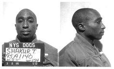 tupac shaksur mugshot   The Unravelling Of Alan Cook…