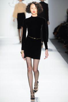 Ruffian Fall 2012 Ready-to-Wear Collection Photos - Vogue