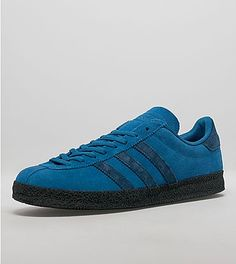 adidas exclusive shoes