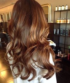 Best Golden Brown Hair Color Ideas 2018 Light Golden Brown Hair Color - Station Of Colored Hairs Hair Color And Cut, Brown Hair Colors, Hair Colour, Golden Brown Hair Color, Brown Hair With Golden Highlights, Golden Caramel Highlights, Medium Golden Brown, Dark Colors, Haircuts For Long Hair