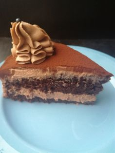 Chocolate Cake, Cravings, Food And Drink, Sweets, Cookies, Baking, Desserts, Baking Soda, Chicolate Cake