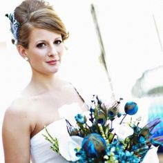 This is a classic up-do.  I want to do this style and add one of my ATTACHED hair pieces for a photo shoot.