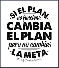#perserverancia