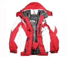 20 Best Cheap Spyder Mens Ski Jackets Pants Suits For Sale images ... efcb29d80