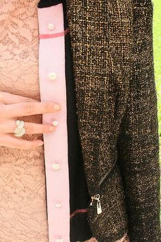 A rapariga do tutu de diamantes ♥: Pré-visualizar A terça feira mais cor de rosa ♥