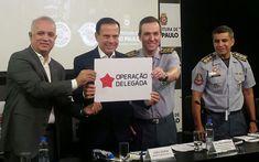 Operação Delegada da PM de SP vai passar a multar 'mijões' e pichadores-http://spagora.com.br/operacao-delegada-da-pm-de-sp-vai-passar-a-multar-mijoes-e-pichadores