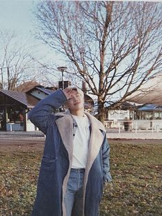 Image discovered by ɢᴏʟᴅᴇɴ ɪᴅᴏʟ⁷. Find images and videos about kpop, bts and jungkook on We Heart It - the app to get lost in what you love. Kim Namjoon, Kim Taehyung, Jung Hoseok, Seokjin, Rapmon, Foto Bts, Bts Photo, Btob, Bts Boys