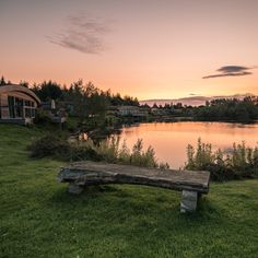 Brompton Lakes is a stunning collection of luxury lakeside bedroom lodges in Yorkshire. Enjoy the unique design of this eco-friendly holiday retreat! Lakeside Lodge, Wedding Jitters, Can't Sleep, Unique Wedding Venues, Brompton, North Yorkshire, Holiday Destinations, Lodges, Big Day