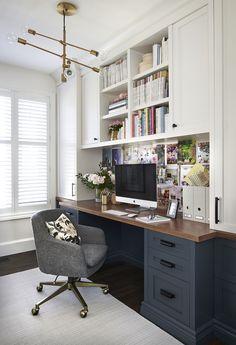 leading 30 stunning office layout homeofficetable rh pinterest com