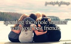 Pix For > Just Girly Things Best Friends