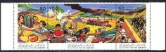 US $3.48 in Stamps, Topical Stamps, Organizations