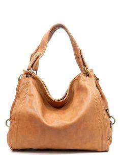 ad8ed2fdd1 179 meilleures images du tableau { BAGS } en 2019   Satchel handbags ...