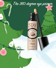 Repin to win stay don't stray & post to Twitter with #benesweetshoppe on 4th Dec Christmas Countdown, Christmas Love, All Things Christmas, Christmas Gifts, Girly Stuff, Girly Things, Cool Things To Buy, Eyeshadow Primer, Eye Primer