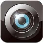 TiltShift Generator: App allows you to place focus wherever you want, then blurs the rest!
