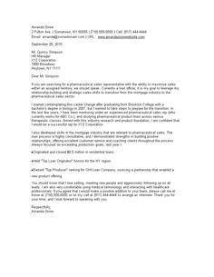 Health Care Cover Letter How To Write A Donation Request Letter For An Eagle  News To Go 3 .