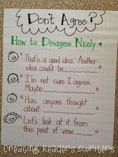 5th-grade-anchor-charts-disagree