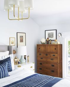 263 best vintage modern images in 2019 bedrooms living room rh pinterest com