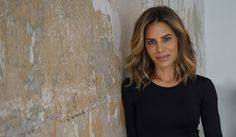 Gave Up On Your Resolution Already?: Why Jillian Michaels Wants You To Power Through