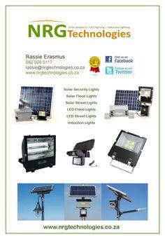 PRODUCT FLYER Solar Security Light, Solar Flood Lights, Find Facebook, Solar Street Light, Products, Solar Powered Security Light, Gadget