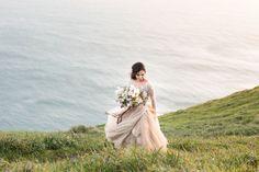 Point Reyes Bridal
