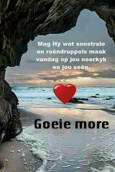 Morning Blessings, Good Morning Wishes, Day Wishes, Good Morning Quotes, Morning Greetings Quotes, Morning Messages, Afrikaanse Quotes, Goeie More, Uplifting Words