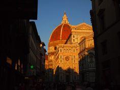 Firenze  to learn more, visit www.goabbeyroad.com