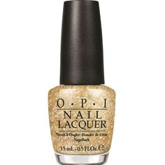 OPI Alice Through The Looking Glass Nail Polish (24 AUD) ❤ liked on Polyvore featuring beauty products, nail care, nail polish, makeup, nails, esmalte, opi nail varnish, opi nail polish, opi nail color and opi nail care