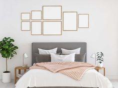 355 fantastiche immagini su Idee camera da letto | Bedroom nel 2019 ...