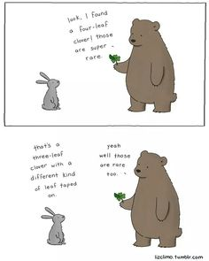 #Liz Climo #the#best