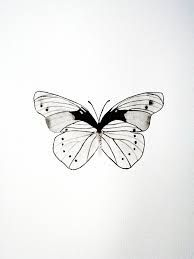 Minimalist Tattoos For Every Tattoo Tattoos Wrist Tattoos Girls Butterfly Tattoo Tiny Butterfly Tattoo