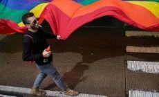 Colombia: Bogotá y Medellín celebran el orgullo gay
