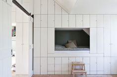 20 beste afbeeldingen van kinderkamer bunk beds child room en