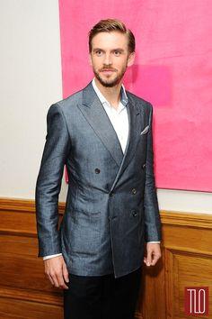 Dan-Stevens-benedict-Cumberbatch-Allen-Leech-The-Guest-London-Screening-Movie-Red-Carpet-Tom-LOrenzo-Site-TLO (6)