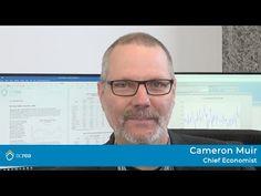 BC Real Estate Association (BCREA) Chief Economist Cameron Muir discusses the May 2019 statistics. June, Politics, Real Estate, Marketing, Real Estates, Political Books