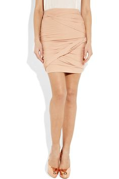 22 Best Skirts & Pants images | Skirt pants, Skirts, Fashion