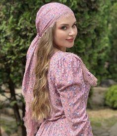 Winter Hats, Couture, Lava, Pretty, Fashion, Moda, Fashion Styles, Haute Couture, Pallet