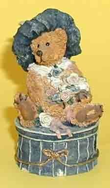 valentines day bears sale