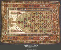 Kilim ADA:antique kilims, contemporary kilims, oriental kilims, tribal kilims, bags, pillows, ethnic furniture
