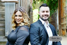 Head Shots for these Realtors by Laura Rios Photography