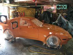 Porsche 944, Antique Cars, Antiques, Vehicles, Vintage Cars, Antiquities, Antique, Vehicle, Tools