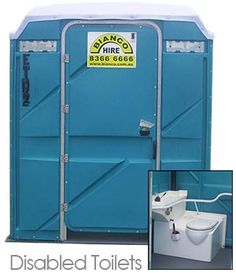 8 Best Portable Toilet Rental Portable Toilet Rental Prices Hire