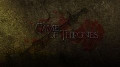 movies 10801 1920x game thrones background