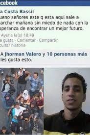 muertos en venezuela 2014 - Buscar con Google