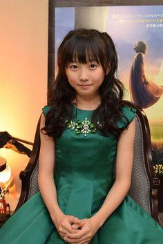 Model Face, Cute Little Girls, Honda, Kawaii, Actresses, Disney Princess, Disney Characters, Pretty, Athletes