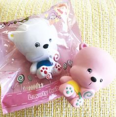 polar-bear-squishy-kawaii-cute-stuff-shop